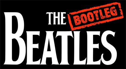 The Bootleg Beatles Promo Trailer